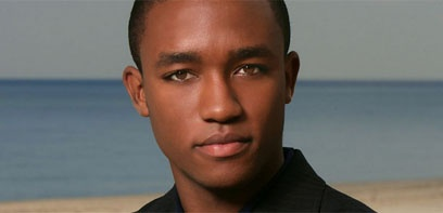 Mort de Lee Thompson Young